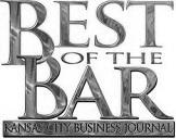 Kevin Jones - Best Of The Bar Kansas City