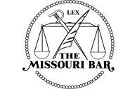 Kevin A. Jones - Missouri Bar