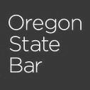 Oregon State Bar - Kevin A. Jones