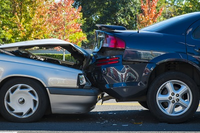 Car accidents are a leading cause of Kansas City brain injury